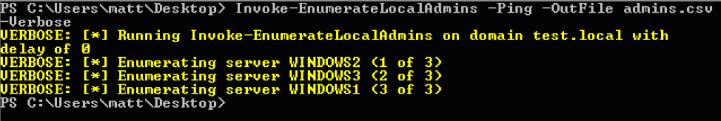 enumerate_local_admins