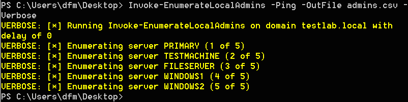 powerview_invoke_enumeratelocaladmins