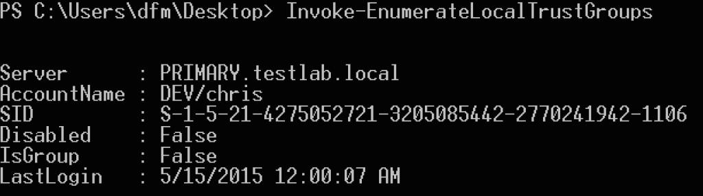 enumerate_local_trustgroups