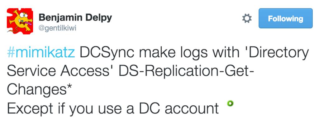 delpy_dcsync_dc_acct