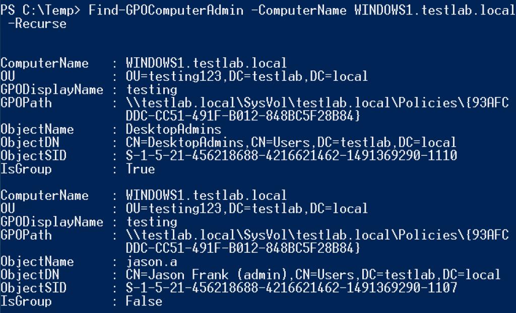 find_gpocomputeradmin