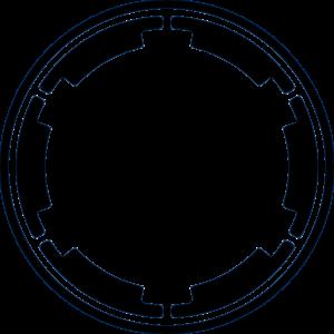 empyre_logo