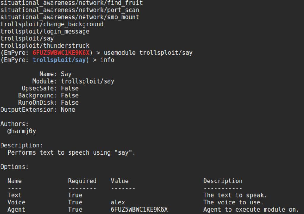 empyre_use_module