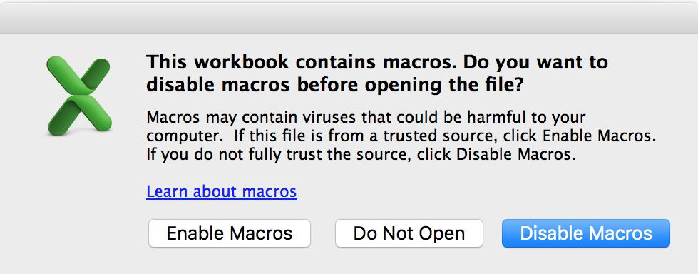 emypre_enable_macros
