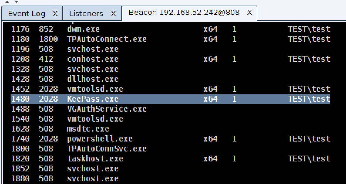 keepass_beacon_enum1