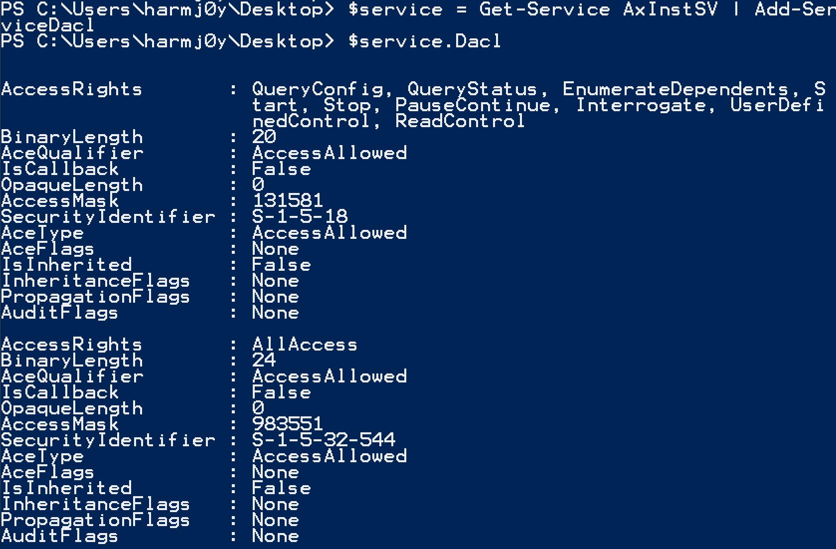 add_service_dacl