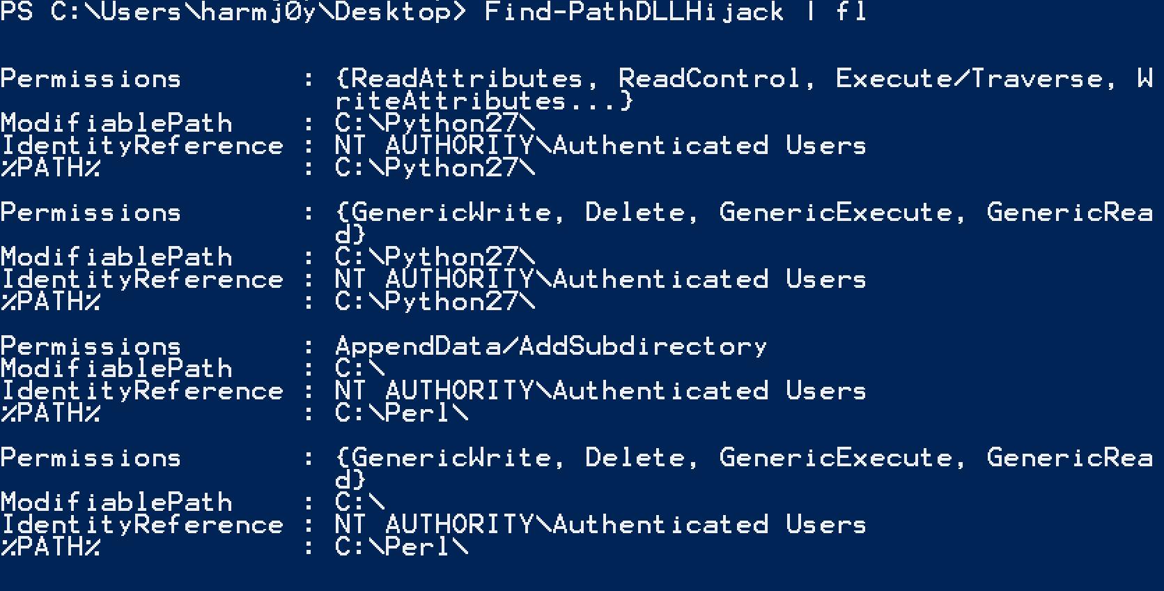 find_path_dll_hijack