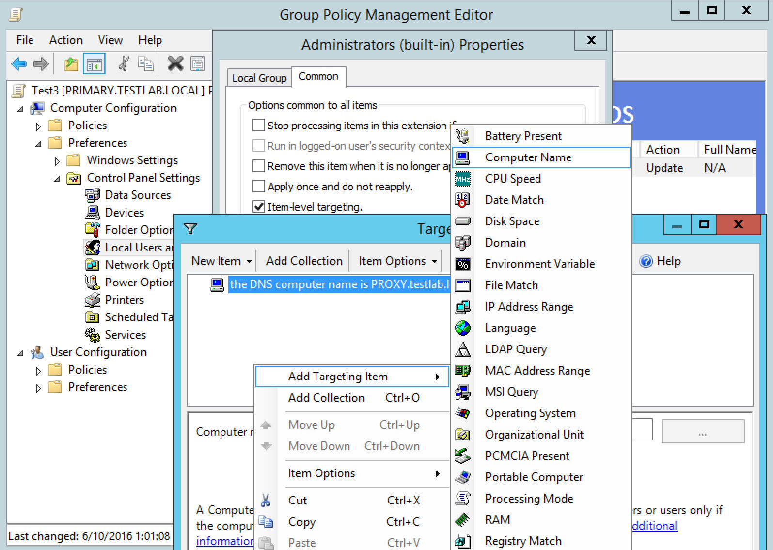 group_policy_prefeences_filters
