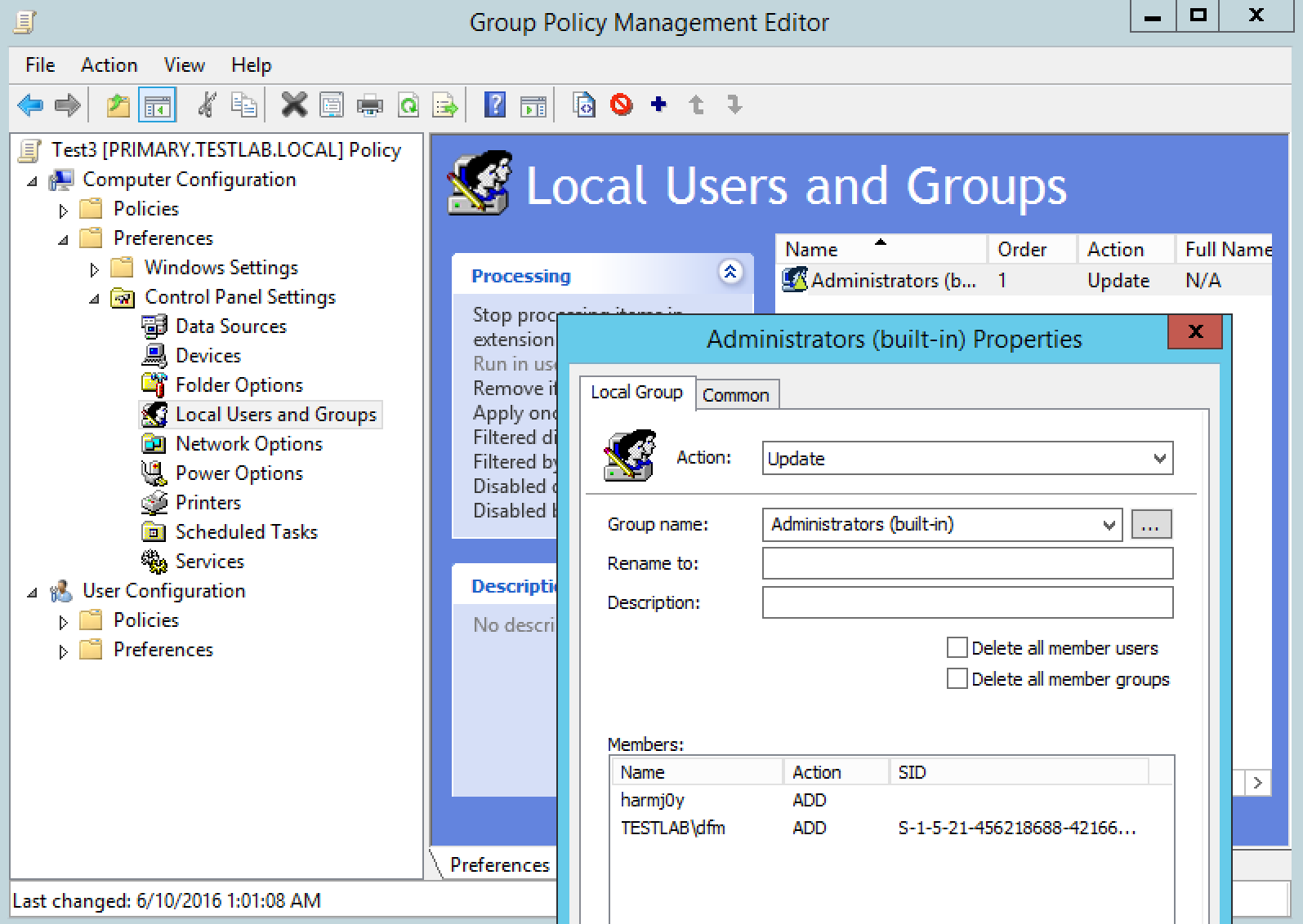 group_policy_prefeences_local_admin