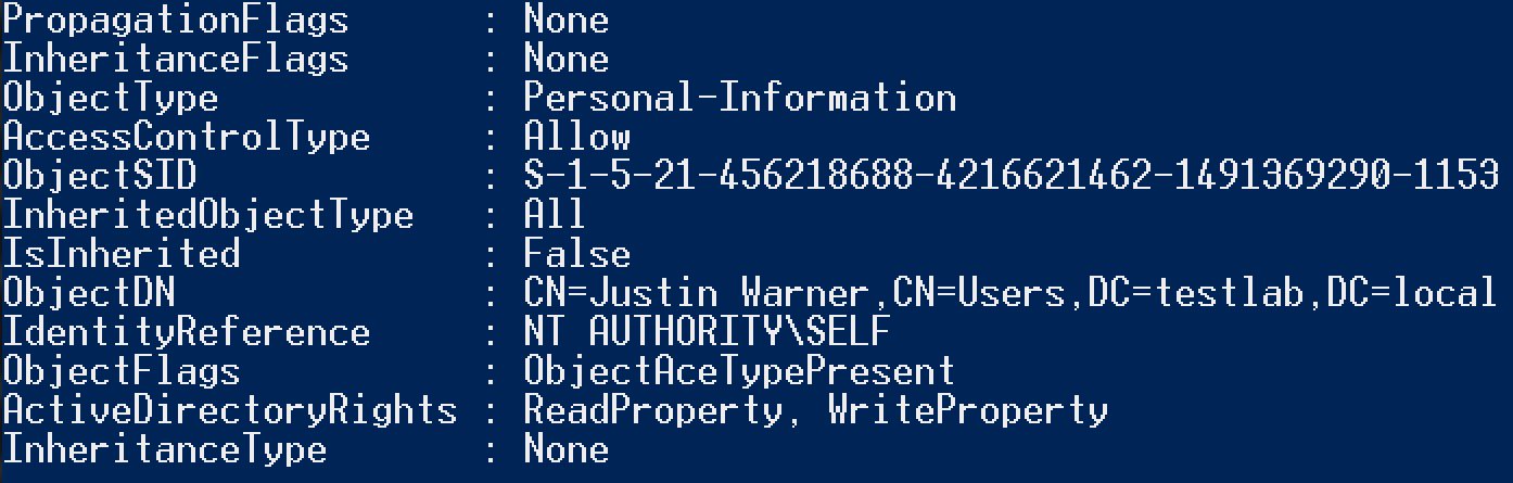 Command and Control Using Active Directory – harmj0y