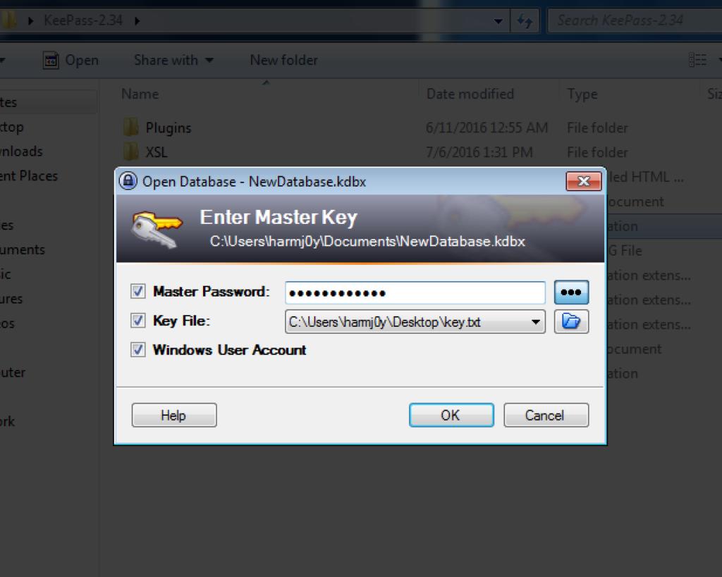 1_keepass_securedesktop
