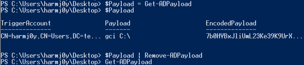 ad_payload_removal