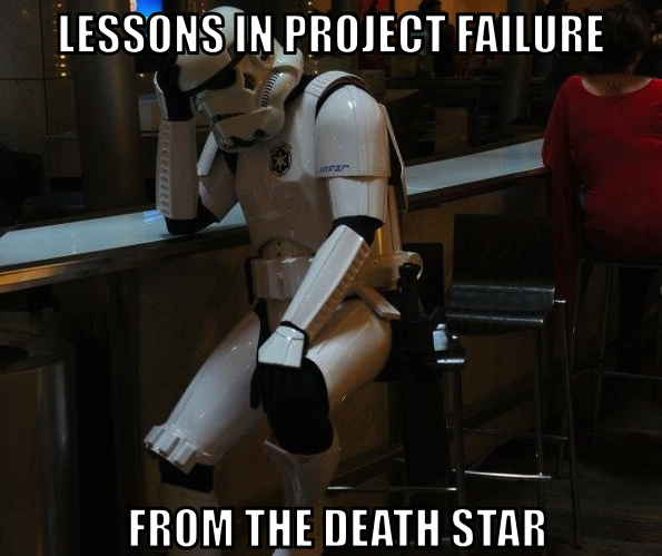 stormtrooper_fail