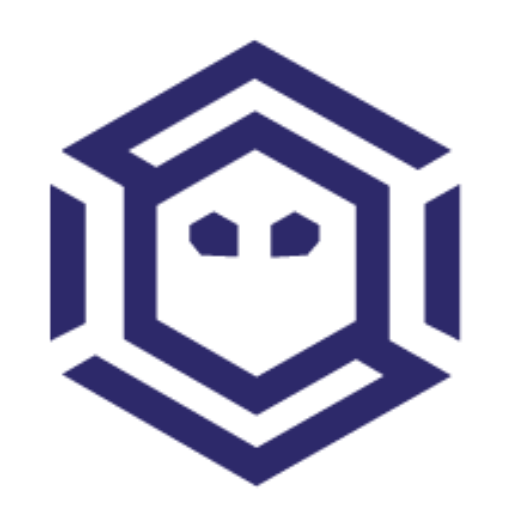 Derbycon + PowerShell Weaponization – harmj0y