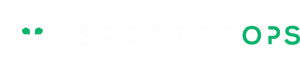 specterops logo