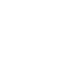 empire_logo_combined